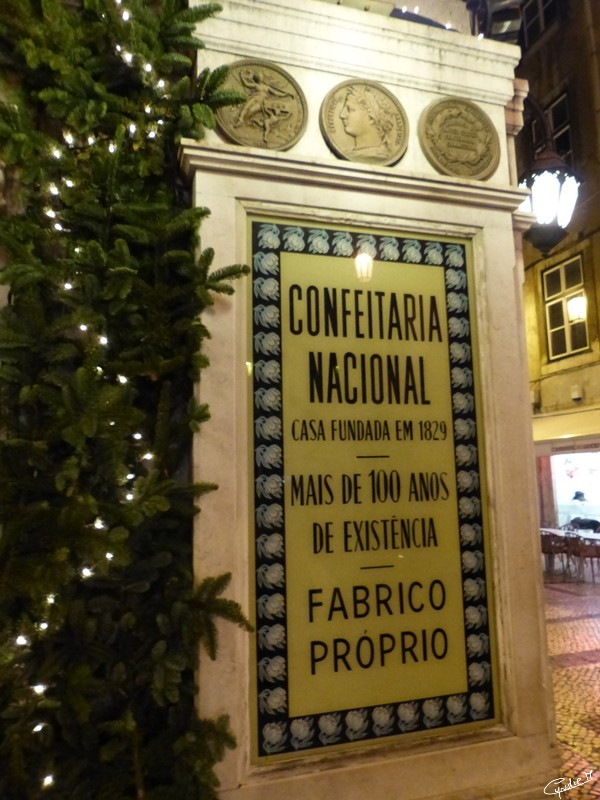 Confeitaria Nacional_Lisboa (1)