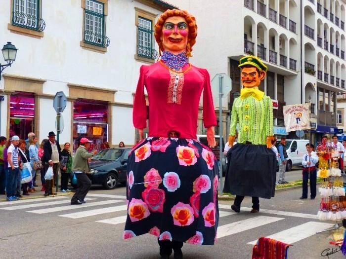 Feira dos Santos_Chaves (8)