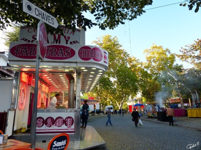 Feira Popular_Chaves02