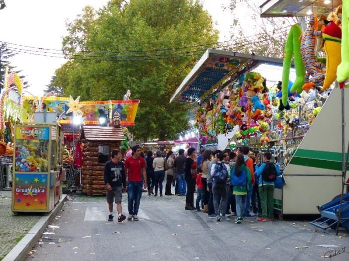 Feira Popular_Chaves04