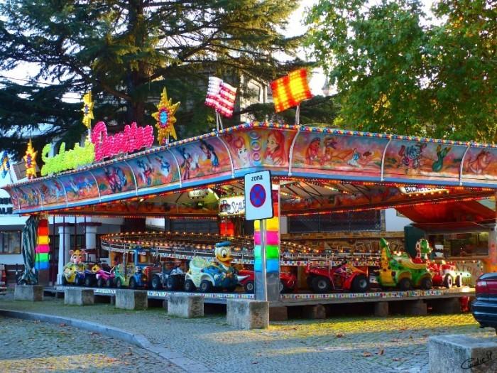 Feira Popular_Chaves17