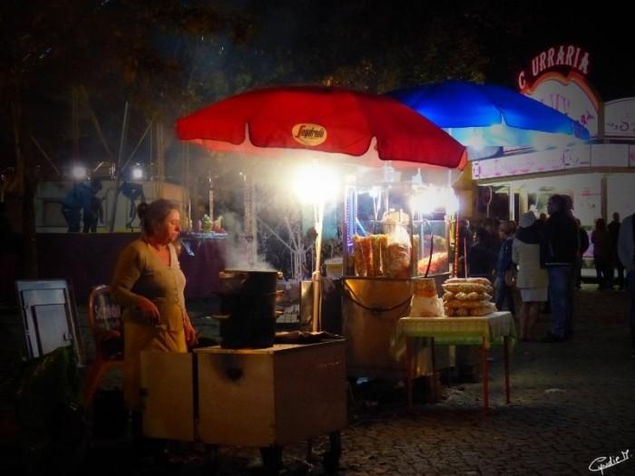 Feira Popular_Chaves21