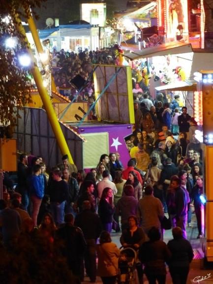 Feira Popular_Chaves25