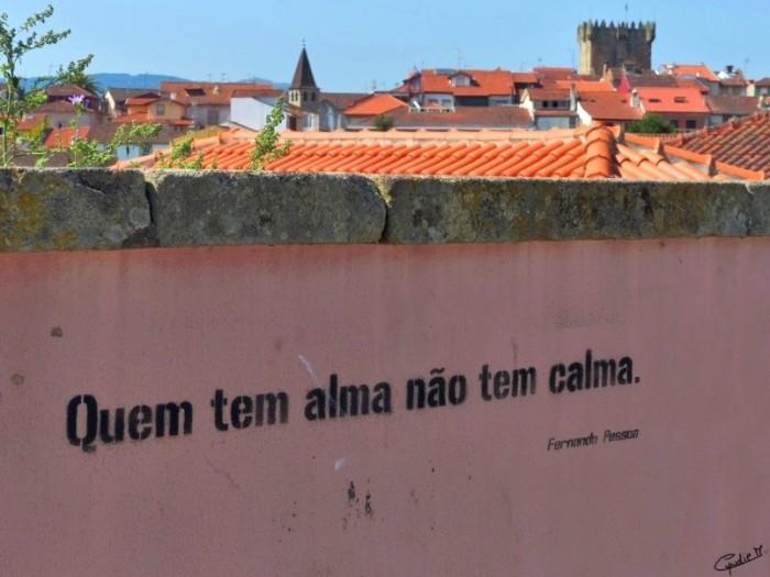 Fernando Pessoa_Chaves