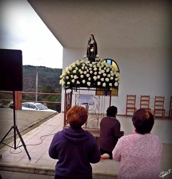 Festa Sta Rita_Ermidas 10