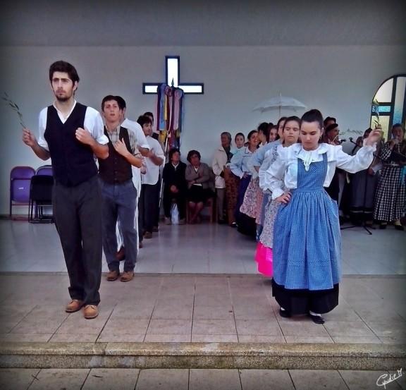 Festa Sta Rita_Ermidas 3