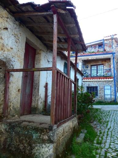 Granjinha_Vale de Anta_Chaves (2)