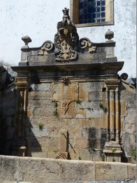 Igreja de S. Vicente_Bragança10