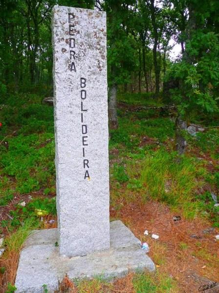 Pedra Bolideira_Chaves (1)