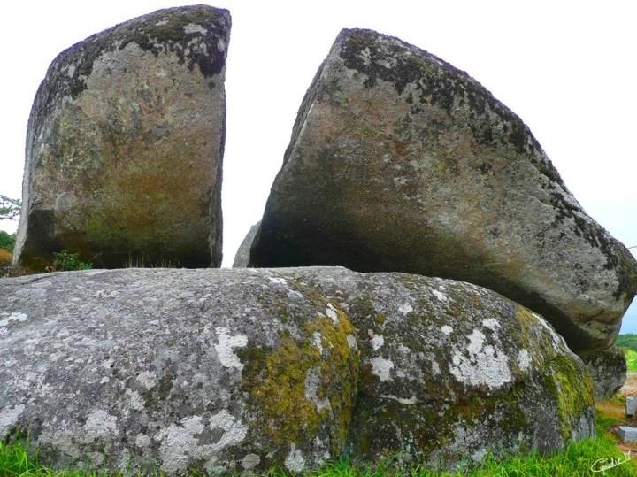 Pedra Bolideira_Chaves (3)
