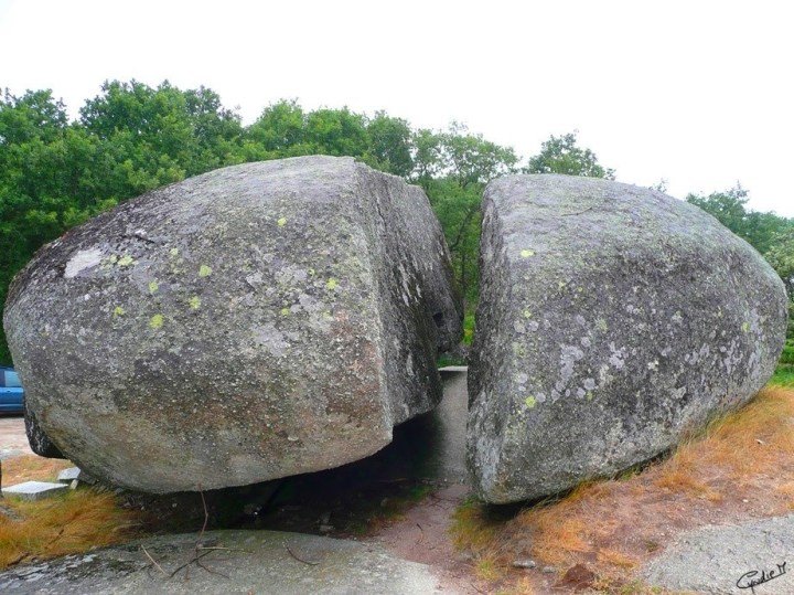 Pedra Bolideira_Chaves (5)