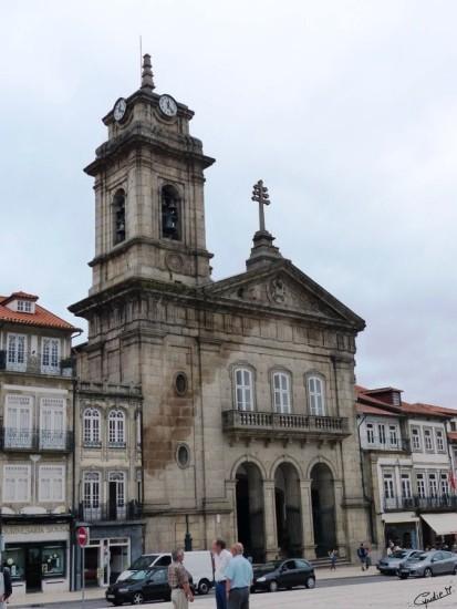 Guimaraes Cidade Berço (10)