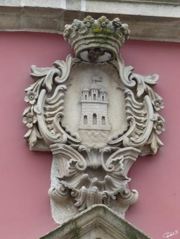 Guimaraes Cidade Berço (12)