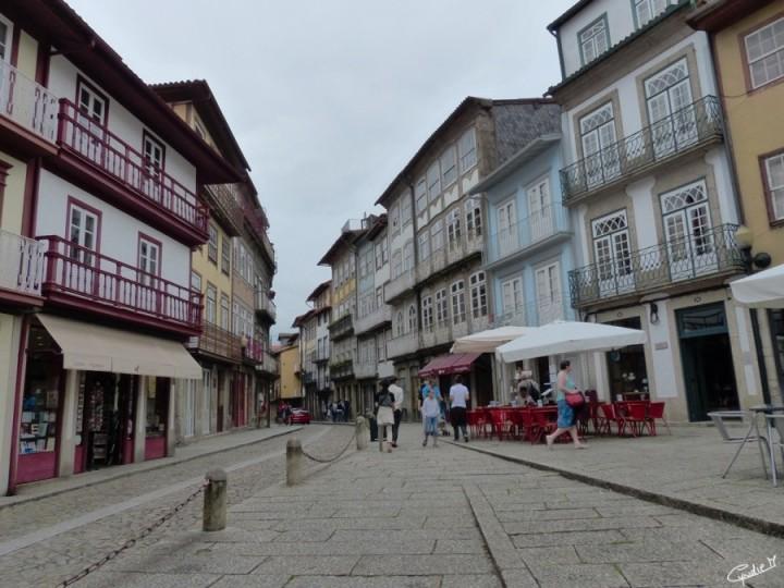 Guimaraes Cidade Berço (13)