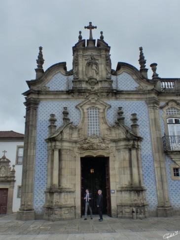 Guimaraes Cidade Berço (15)