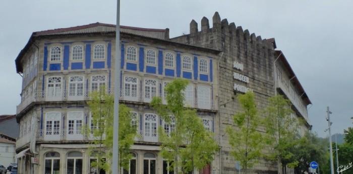 Guimaraes Cidade Berço (16)