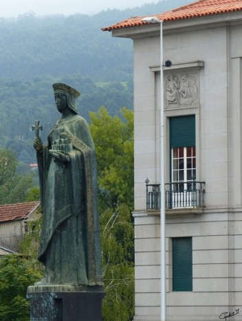 Guimaraes Cidade Berço (18)