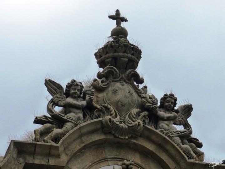 Guimaraes Cidade Berço (2)