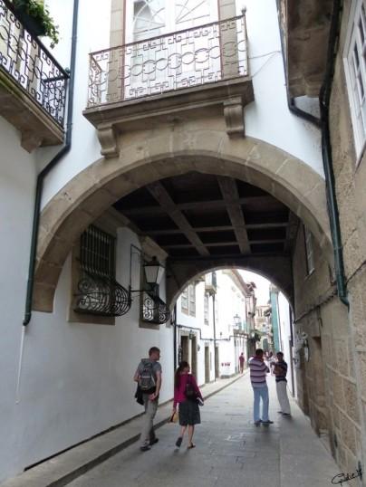 Guimaraes Cidade Berço (4)