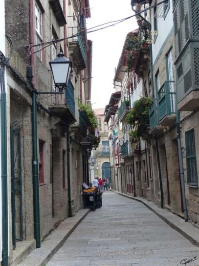 Guimaraes Cidade Berço (5)
