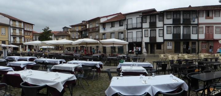 Guimaraes Cidade Berço (6)
