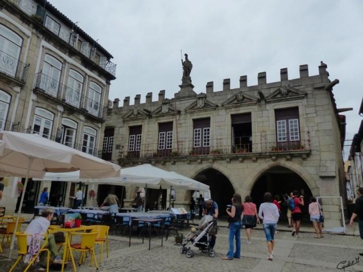 Guimaraes Cidade Berço (7)