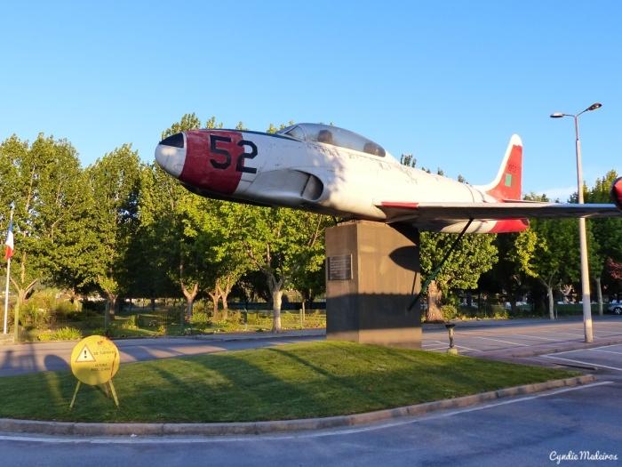 Aerodrome_Aero Clube de Chaves (3)