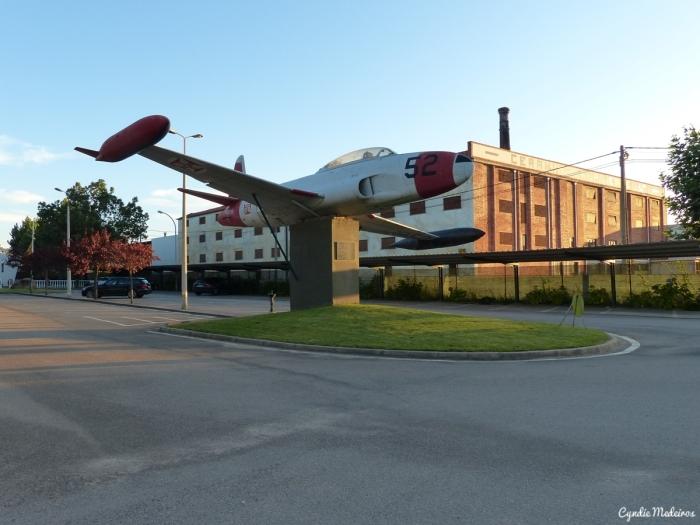 Aerodrome_Aero Clube de Chaves (5)