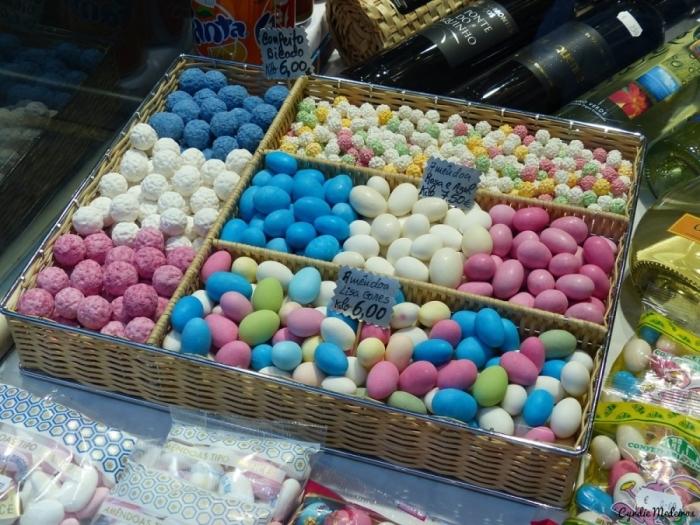 Amendoas de Pascoa (2)