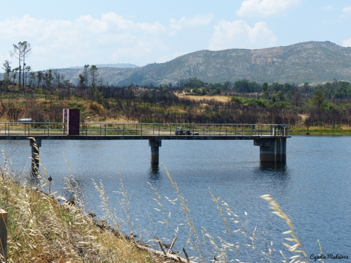 Barragem Valdanta_Chaves (1)