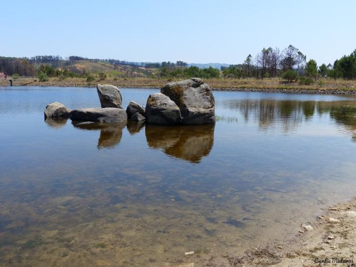 Barragem Valdanta_Chaves (3)