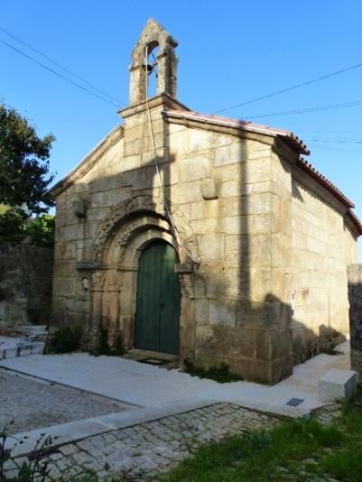 Capela de Granjinha_Vale de Anta_Chaves (1)
