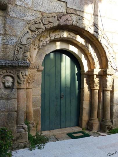 Capela de Granjinha_Vale de Anta_Chaves (3)