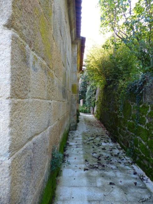 Capela de Granjinha_Vale de Anta_Chaves (5)
