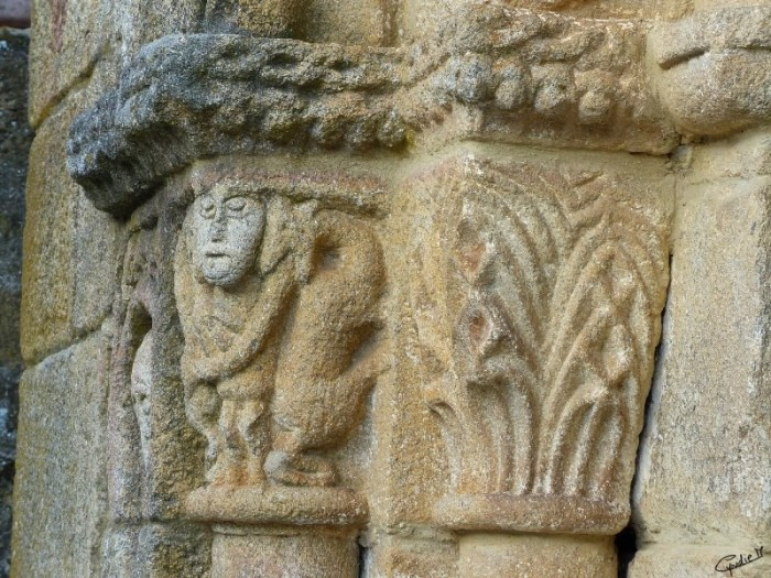 Capela de Granjinha_Vale de Anta_Chaves (6)