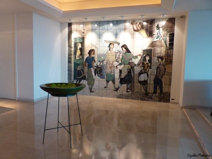 Hotel Ritz Lisboa_Desporto (1)