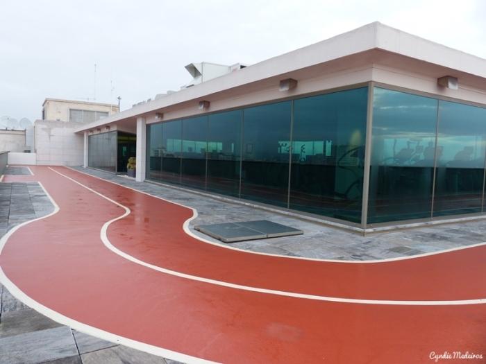 Hotel Ritz Lisboa_Desporto (3)