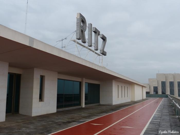 Hotel Ritz Lisboa_Desporto (4)