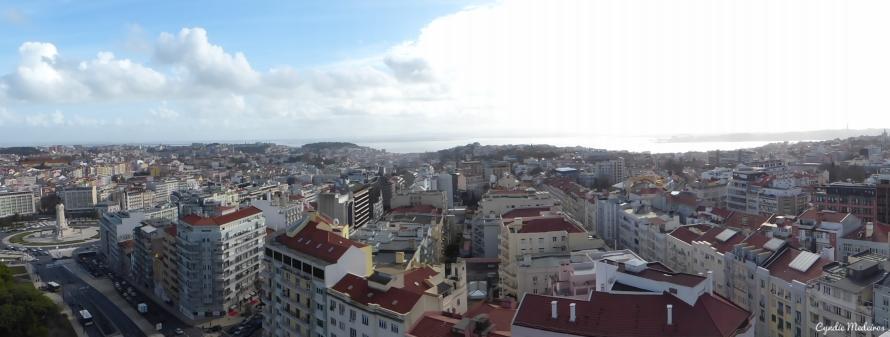 Hotel Ritz Lisboa_Vista (1)
