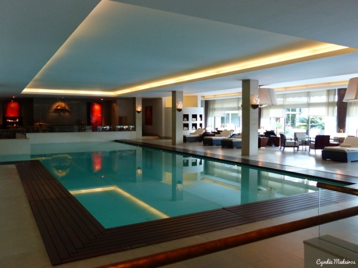 Hotel Ritz_Lisboa spa (1)