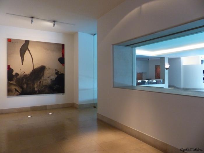 Hotel Ritz_Lisboa spa (2)