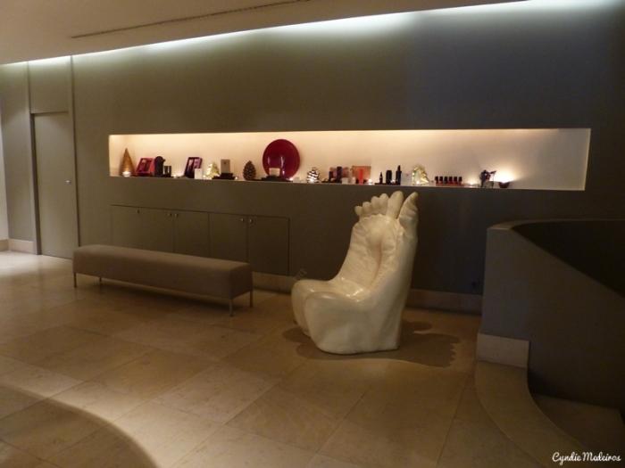 Hotel Ritz_Lisboa spa (3)