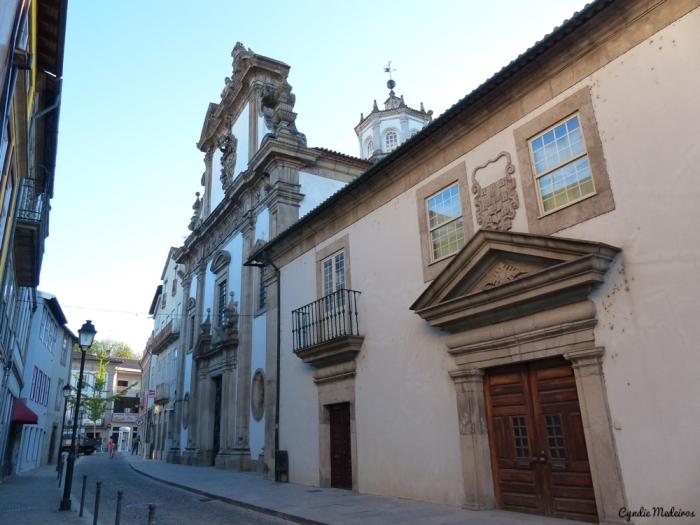 Igreja da Madalena_Chaves (01)