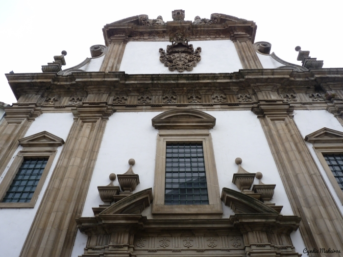 Igreja da Madalena_Chaves (02)