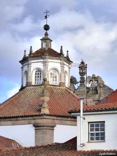 Igreja da Madalena_Chaves (03)