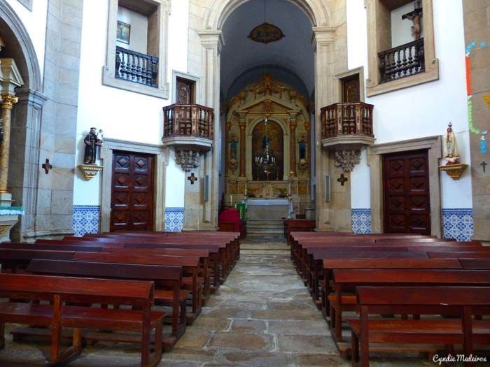 Igreja da Madalena_Chaves (05)