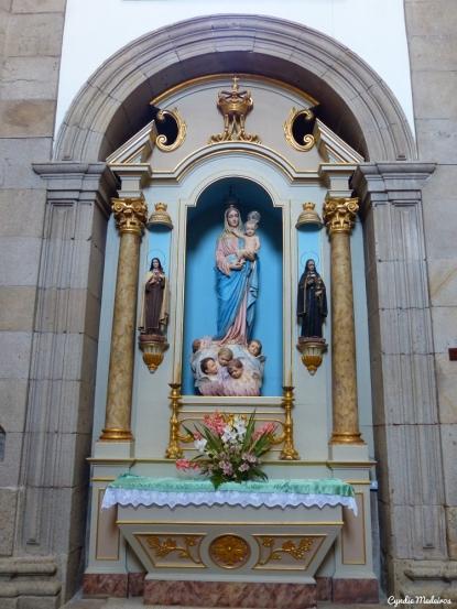 Igreja da Madalena_Chaves (07)