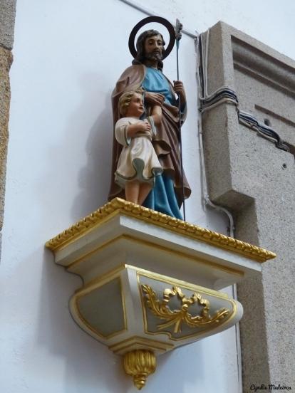 Igreja da Madalena_Chaves (08)
