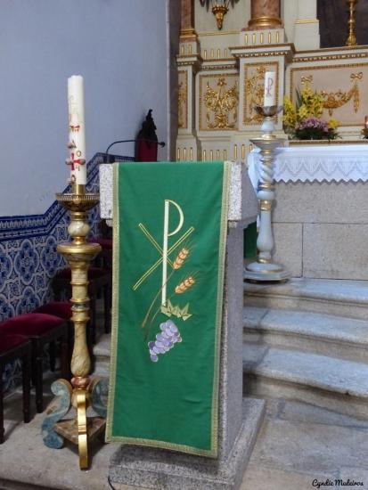 Igreja da Madalena_Chaves (09)