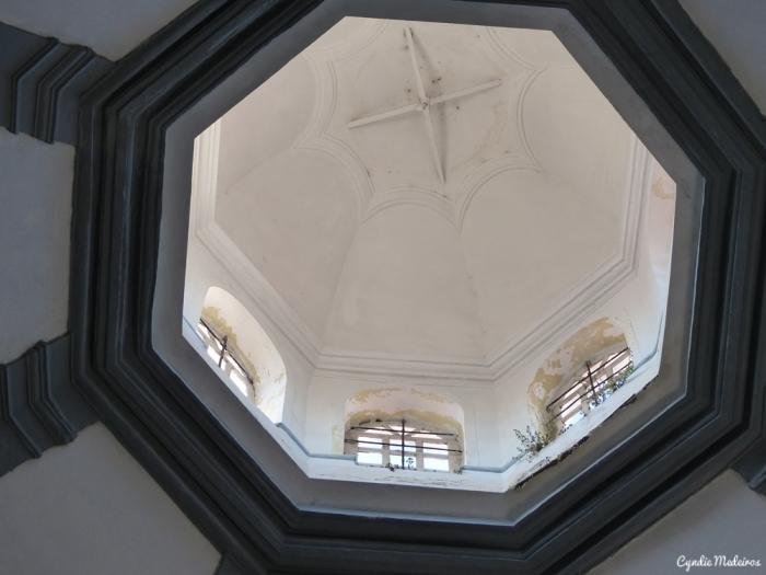 Igreja da Madalena_Chaves (14)